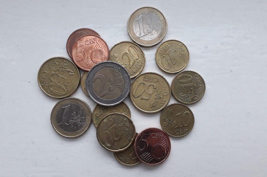 Geld18032020