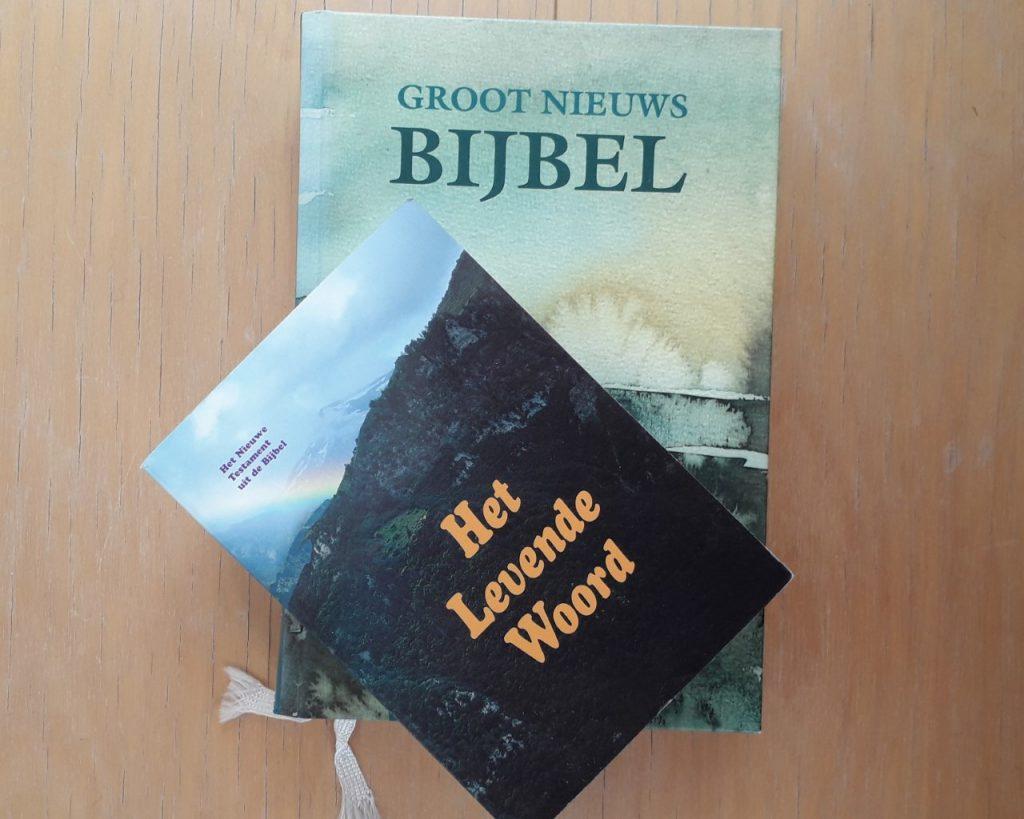Bijbel08042020