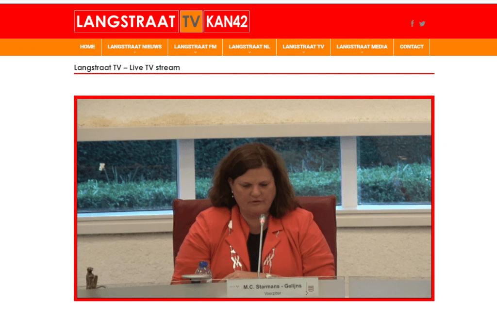 Langstraat04