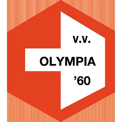 olympia-60