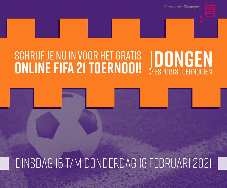 GemeenteDongen_DongenEsportsToernooien_FIFA_Inschrijven_Facebook-2